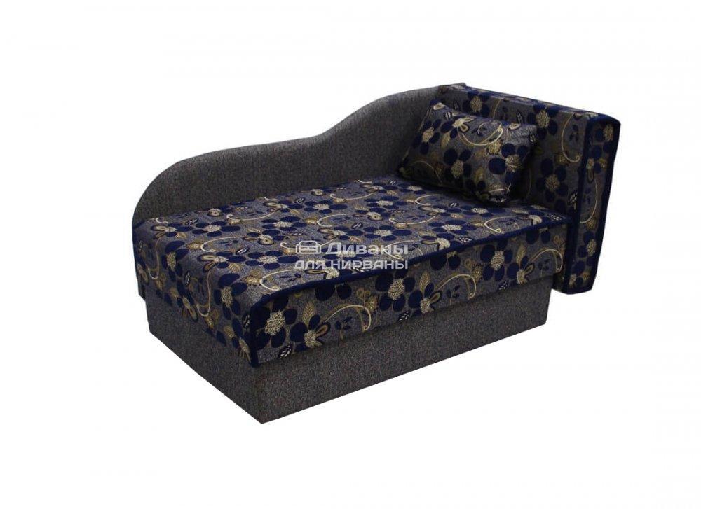 Валерія Н ок - мебельная фабрика Daniro. Фото №1. | Диваны для нирваны