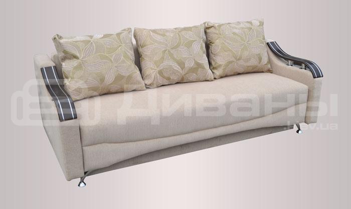 Клинтон-4 - мебельная фабрика Мебель Софиевки. Фото №2. | Диваны для нирваны