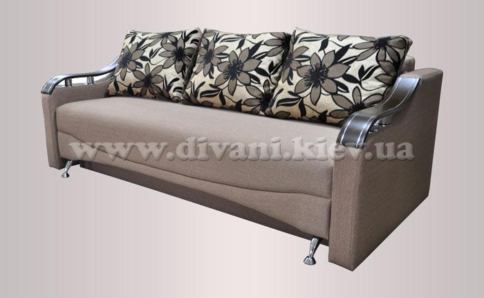 Клинтон-4 - мебельная фабрика Мебель Софиевки. Фото №4. | Диваны для нирваны