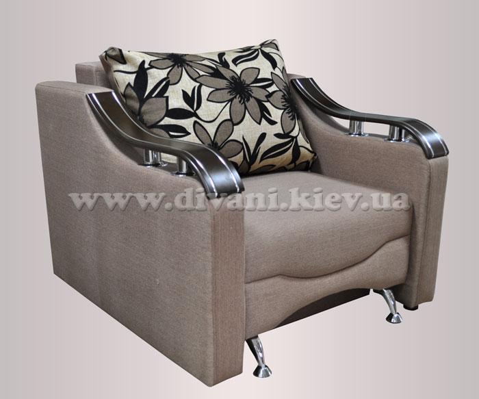 Клинтон-4 - мебельная фабрика Мебель Софиевки. Фото №7. | Диваны для нирваны