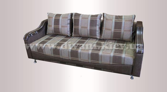 Клинтон-4 - мебельная фабрика Мебель Софиевки. Фото №10. | Диваны для нирваны