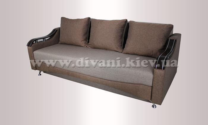 Клинтон-4 - мебельная фабрика Мебель Софиевки. Фото №11. | Диваны для нирваны