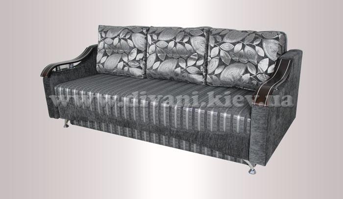 Клинтон-4 - мебельная фабрика Мебель Софиевки. Фото №12. | Диваны для нирваны