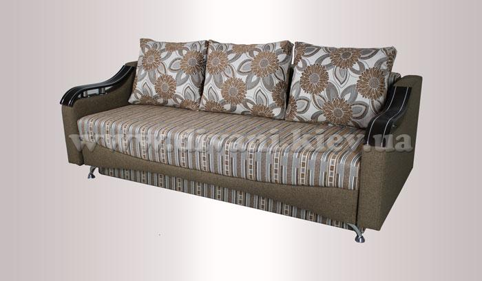 Клинтон-4 - мебельная фабрика Мебель Софиевки. Фото №13. | Диваны для нирваны