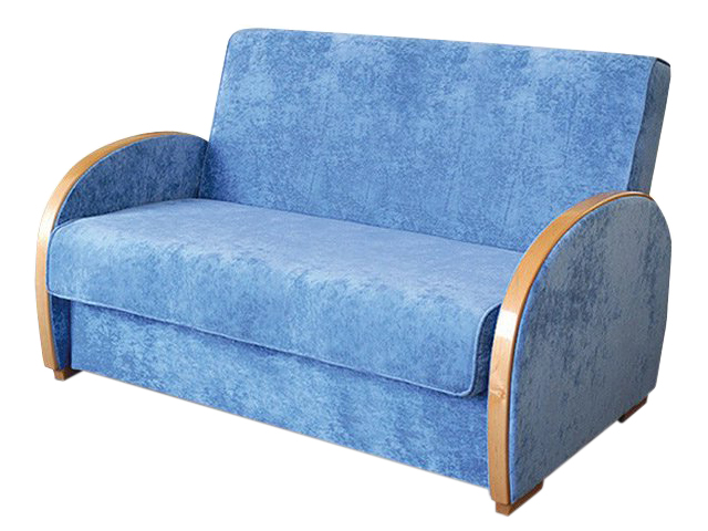 Ксенія 2 - мебельная фабрика Рата. Фото №1. | Диваны для нирваны
