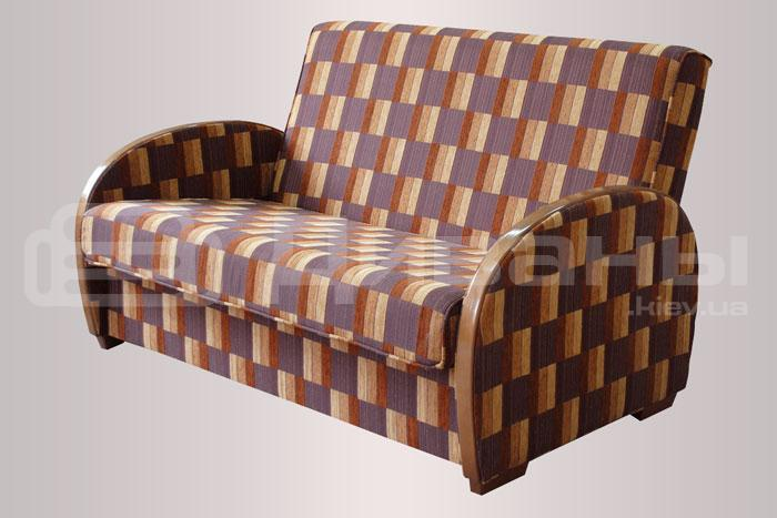 Ксенія 2 - мебельная фабрика Рата. Фото №4. | Диваны для нирваны