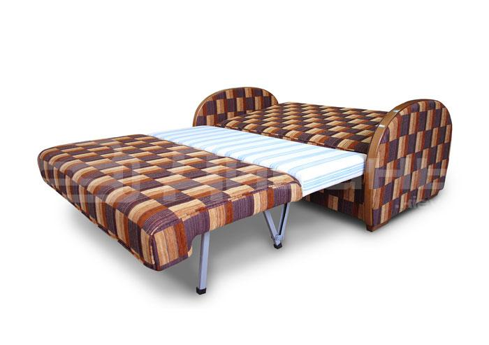 Ксенія 2 - мебельная фабрика Рата. Фото №5. | Диваны для нирваны