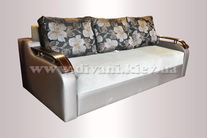 Фаворит - мебельная фабрика Меблі Софіївки. Фото №2. | Диваны для нирваны