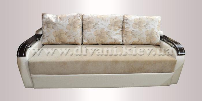 Фаворит - мебельная фабрика Меблі Софіївки. Фото №3. | Диваны для нирваны