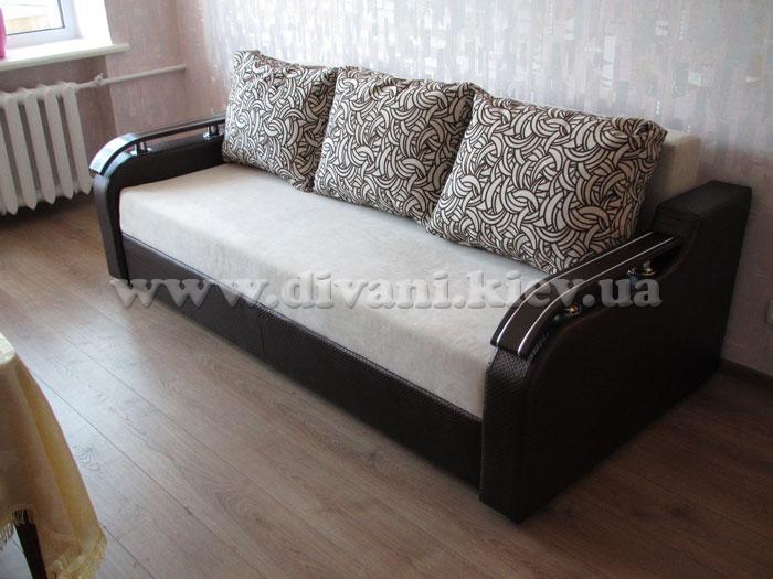 Фаворит - мебельная фабрика Меблі Софіївки. Фото №6. | Диваны для нирваны