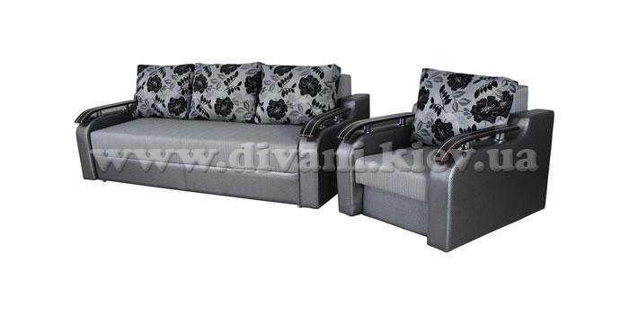 Фаворит - мебельная фабрика Меблі Софіївки. Фото №9. | Диваны для нирваны