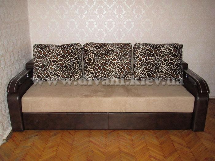 Фаворит - мебельная фабрика Меблі Софіївки. Фото №11. | Диваны для нирваны
