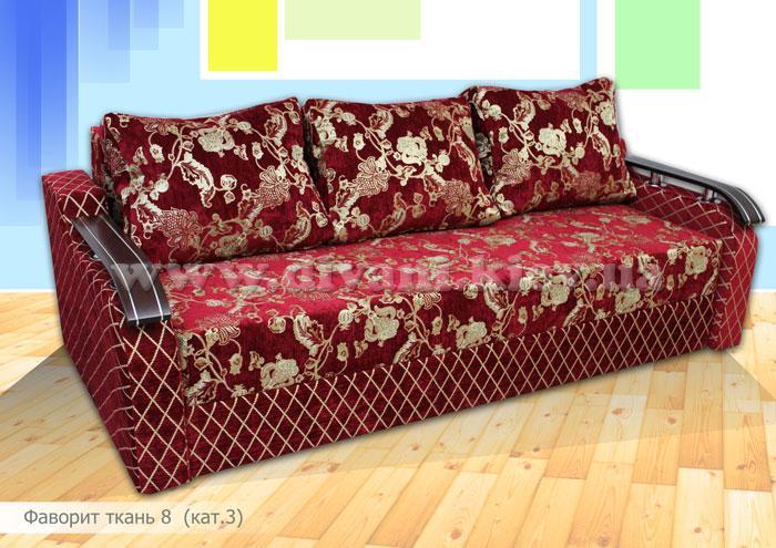 Фаворит - мебельная фабрика Меблі Софіївки. Фото №13. | Диваны для нирваны