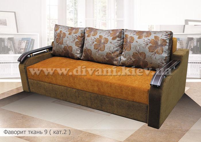 Фаворит - мебельная фабрика Меблі Софіївки. Фото №15. | Диваны для нирваны