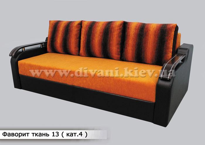 Фаворит - мебельная фабрика Меблі Софіївки. Фото №17. | Диваны для нирваны