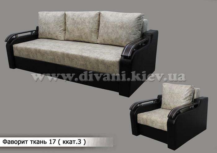 Фаворит - мебельная фабрика Меблі Софіївки. Фото №21. | Диваны для нирваны
