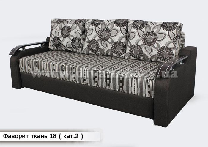 Фаворит - мебельная фабрика Меблі Софіївки. Фото №22. | Диваны для нирваны