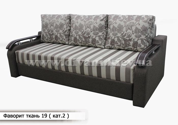 Фаворит - мебельная фабрика Меблі Софіївки. Фото №23. | Диваны для нирваны