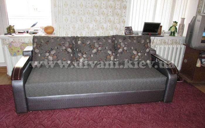 Фаворит - мебельная фабрика Меблі Софіївки. Фото №24. | Диваны для нирваны