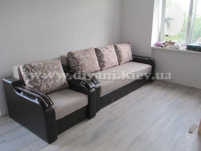 Фаворит - мебельная фабрика Меблі Софіївки. Фото №28. | Диваны для нирваны