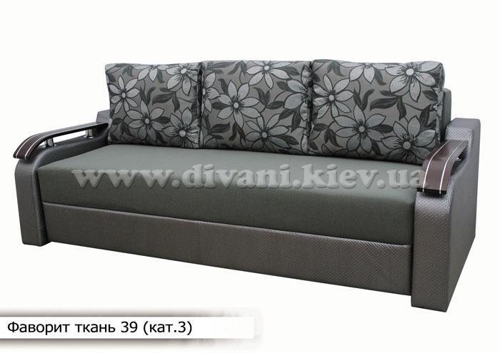Фаворит - мебельная фабрика Меблі Софіївки. Фото №29. | Диваны для нирваны