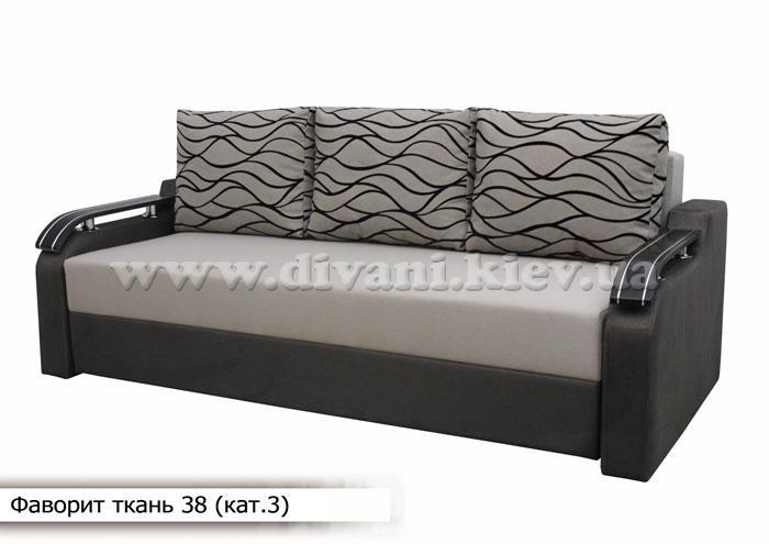 Фаворит - мебельная фабрика Меблі Софіївки. Фото №30. | Диваны для нирваны