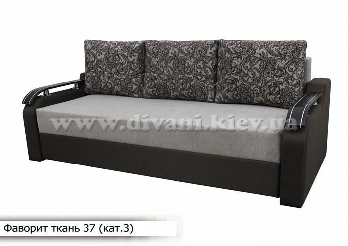 Фаворит - мебельная фабрика Меблі Софіївки. Фото №31. | Диваны для нирваны