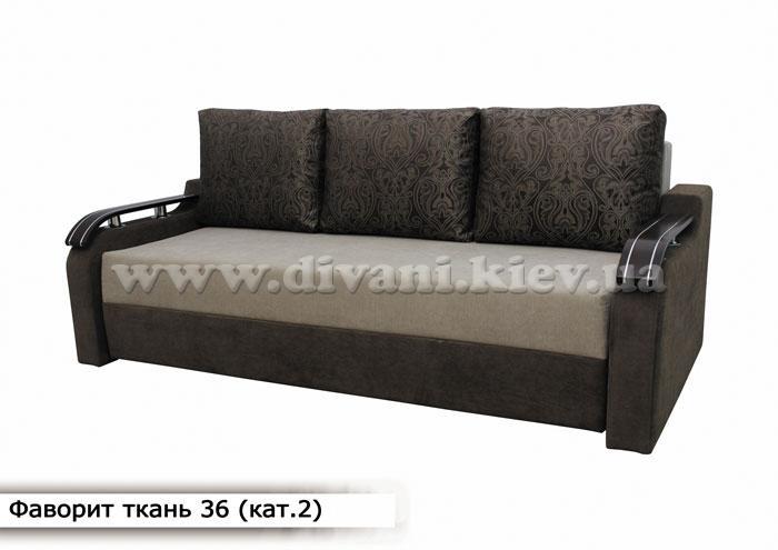 Фаворит - мебельная фабрика Меблі Софіївки. Фото №32. | Диваны для нирваны