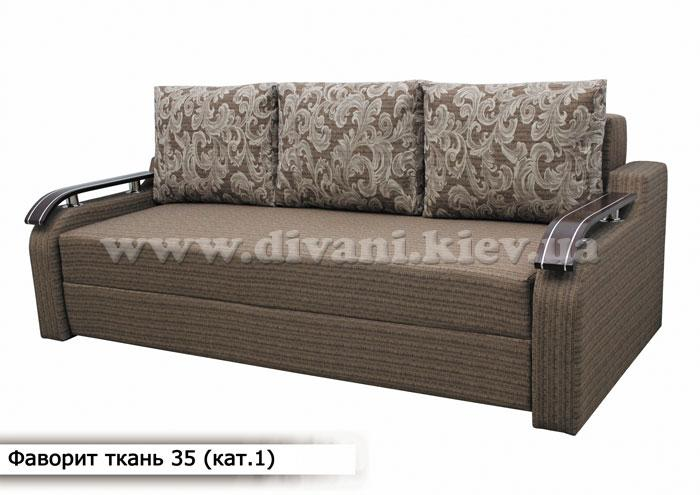 Фаворит - мебельная фабрика Меблі Софіївки. Фото №33. | Диваны для нирваны