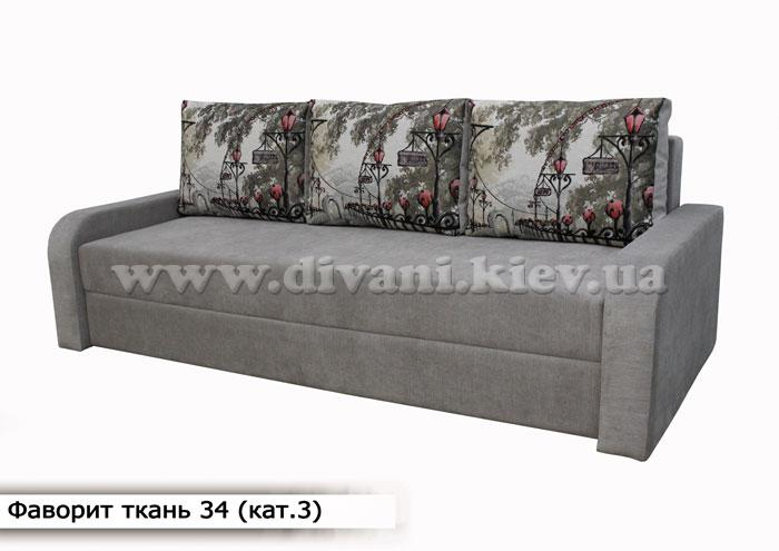 Фаворит - мебельная фабрика Меблі Софіївки. Фото №34. | Диваны для нирваны