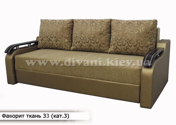 Фаворит - мебельная фабрика Меблі Софіївки. Фото №35. | Диваны для нирваны