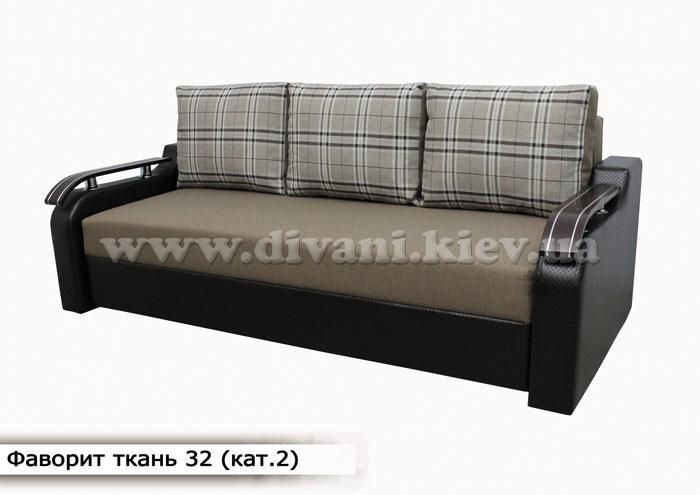 Фаворит - мебельная фабрика Меблі Софіївки. Фото №36. | Диваны для нирваны