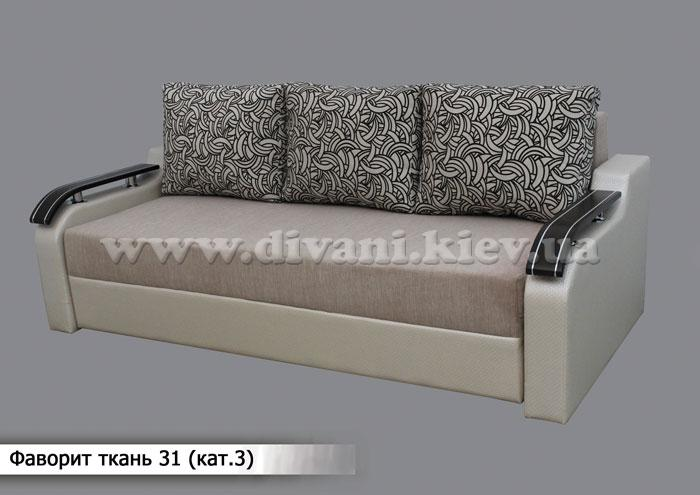Фаворит - мебельная фабрика Меблі Софіївки. Фото №37. | Диваны для нирваны