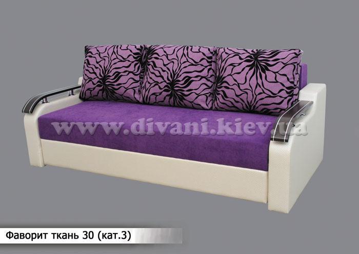 Фаворит - мебельная фабрика Меблі Софіївки. Фото №38. | Диваны для нирваны