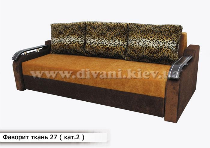 Фаворит - мебельная фабрика Меблі Софіївки. Фото №41. | Диваны для нирваны