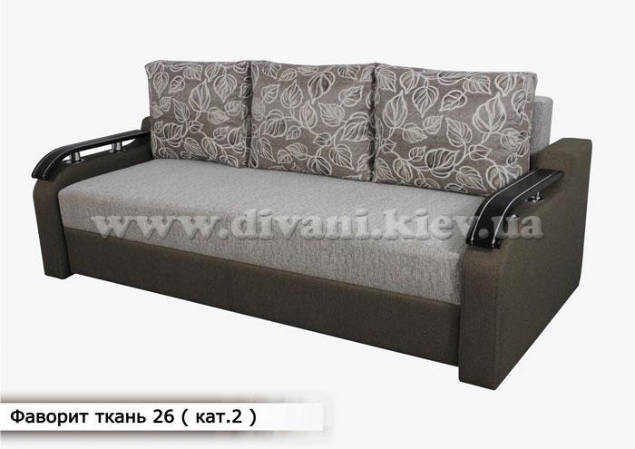 Фаворит - мебельная фабрика Меблі Софіївки. Фото №42. | Диваны для нирваны