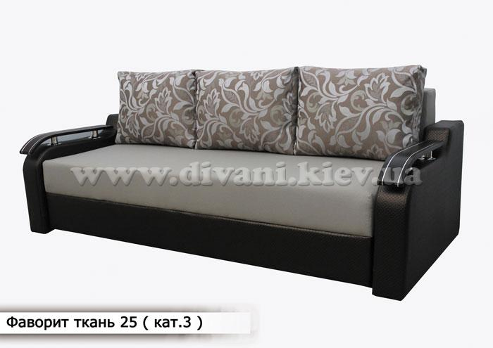 Фаворит - мебельная фабрика Меблі Софіївки. Фото №43. | Диваны для нирваны
