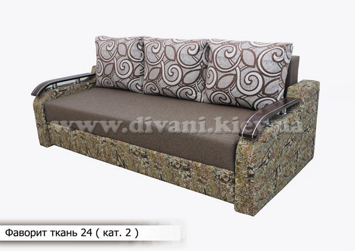 Фаворит - мебельная фабрика Меблі Софіївки. Фото №44. | Диваны для нирваны