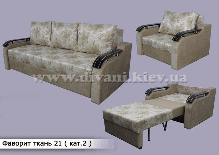Фаворит - мебельная фабрика Меблі Софіївки. Фото №46. | Диваны для нирваны