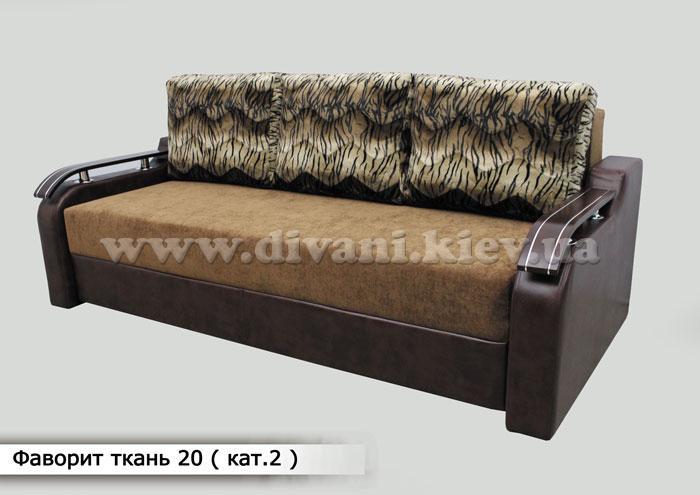 Фаворит - мебельная фабрика Меблі Софіївки. Фото №47. | Диваны для нирваны