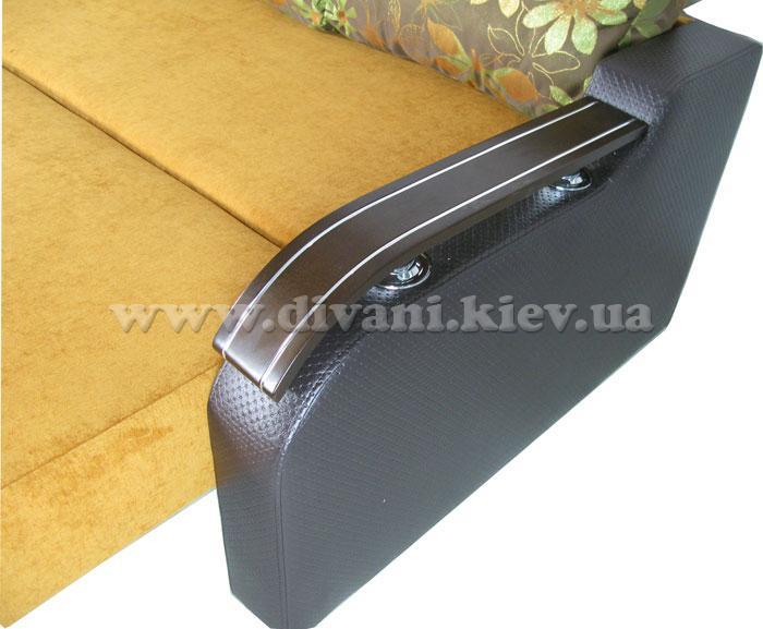Фаворит - мебельная фабрика Меблі Софіївки. Фото №49. | Диваны для нирваны