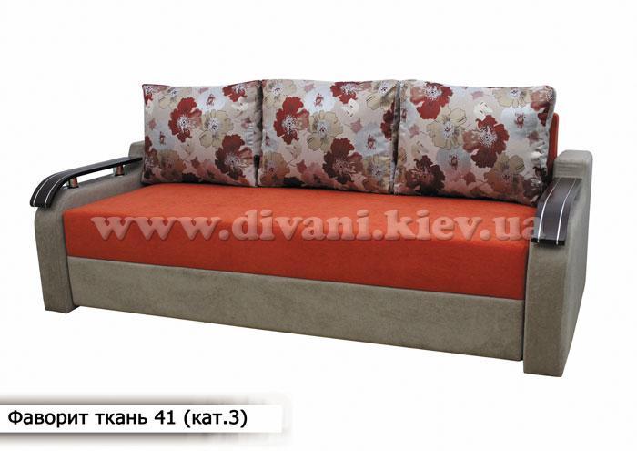 Фаворит - мебельная фабрика Меблі Софіївки. Фото №51. | Диваны для нирваны