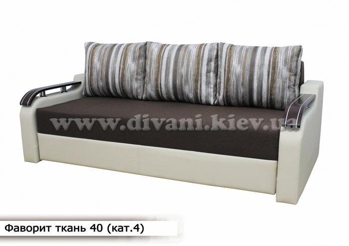 Фаворит - мебельная фабрика Меблі Софіївки. Фото №52. | Диваны для нирваны