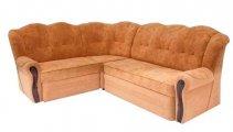 Генри угловой - мебельная фабрика Daniro | Диваны для нирваны