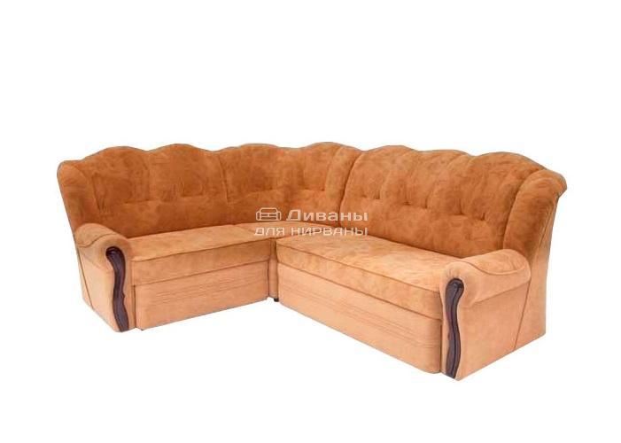 Генрі - мебельная фабрика Daniro. Фото №1. | Диваны для нирваны