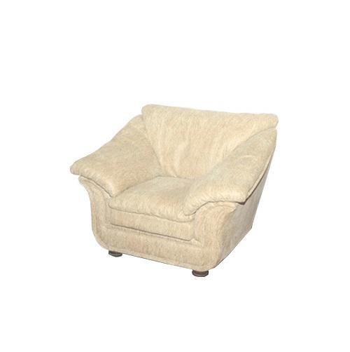 Жаклін - мебельная фабрика Лівс. Фото №2. | Диваны для нирваны