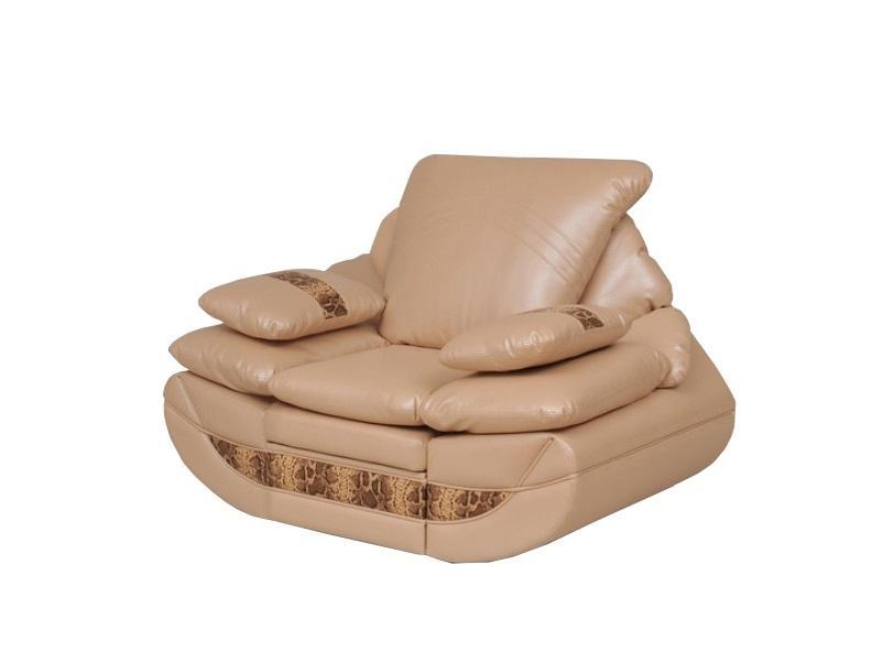 Паола-2 - мебельная фабрика Лівс. Фото №1. | Диваны для нирваны